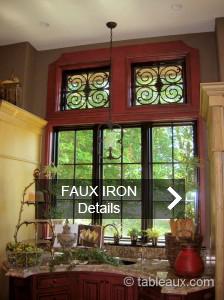 Tableaux-Faux-Iron-Grilles-13-224x300