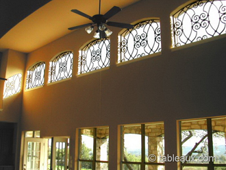 Tableaux-Faux-Iron-Grilles-Residential-Windows-4