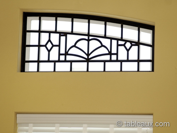 Tableaux-Faux-Iron-Grilles-Residential-Windows-6
