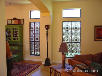 Tableaux-Faux-Iron-Grilles-Residential-Windows-7