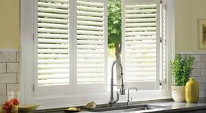 shutters-Palm-Beach