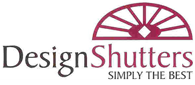 design-shuters-logo