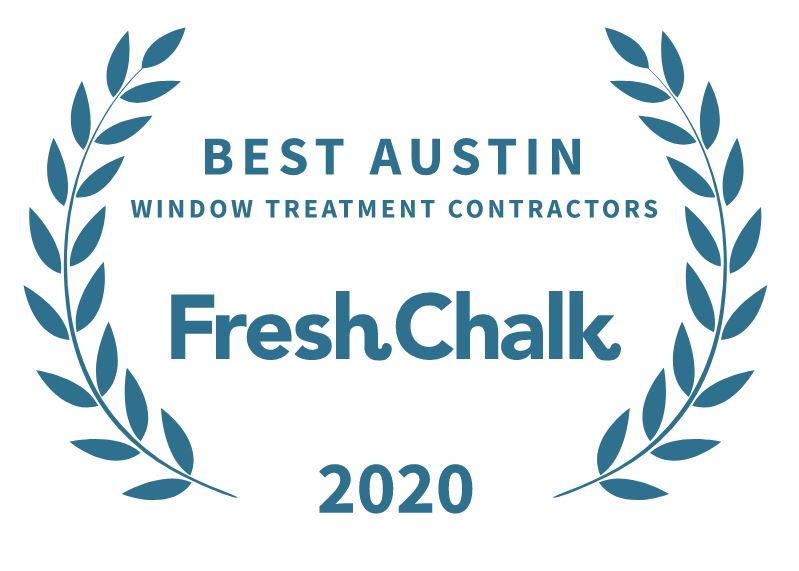 Best Window treatment stores in Austin